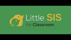 littlesis