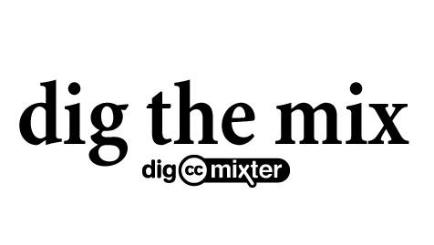 dig-cc.mixter