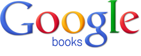 googbooks