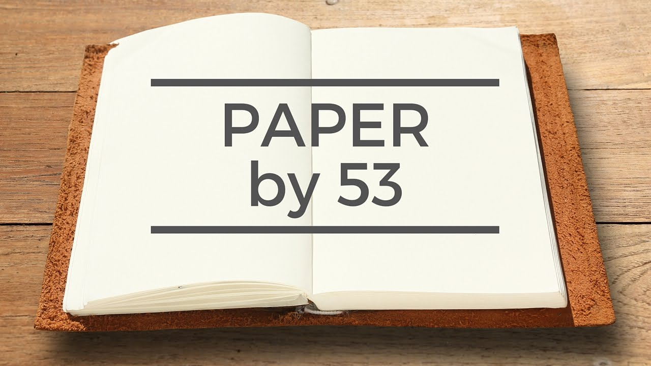 paper_by-53